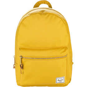 Herschel Grove XS rugzak geel